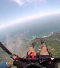 Breathtaking Adventurous Activities