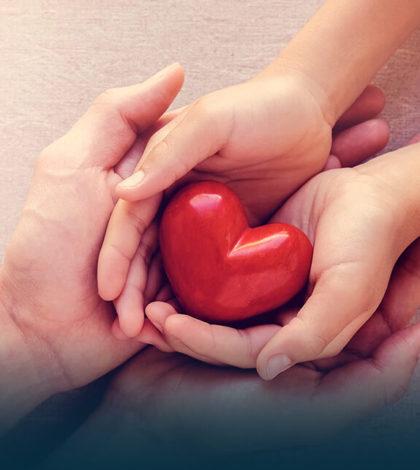 Cardiac Treatment