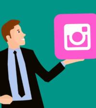 Earn Money On Instagram