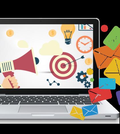 promotional SMS service