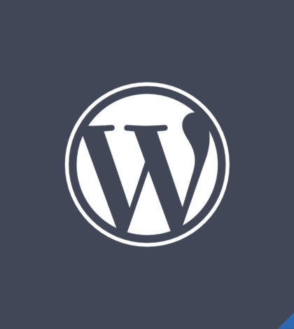 Wordpress Companies