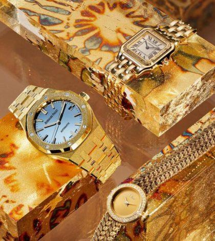 Gift Jewellery