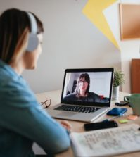 Benefit From Conducting Online Interviews