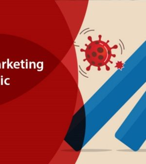 Content Marketing During the Pandemic