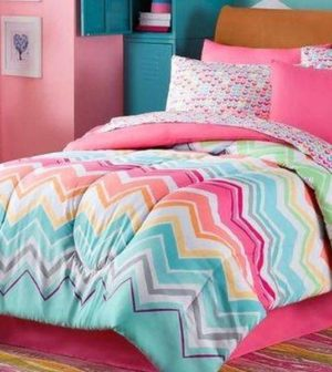 Best Places to Shop for Bedsheet