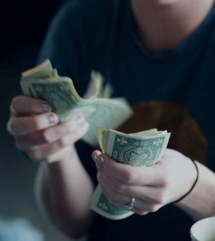 OFW loans